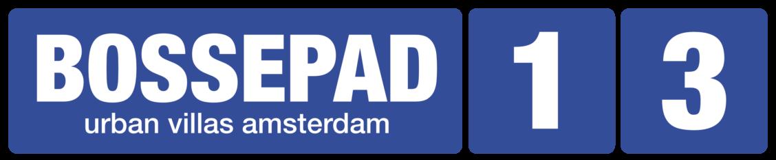 Urban Villas Amsterdam